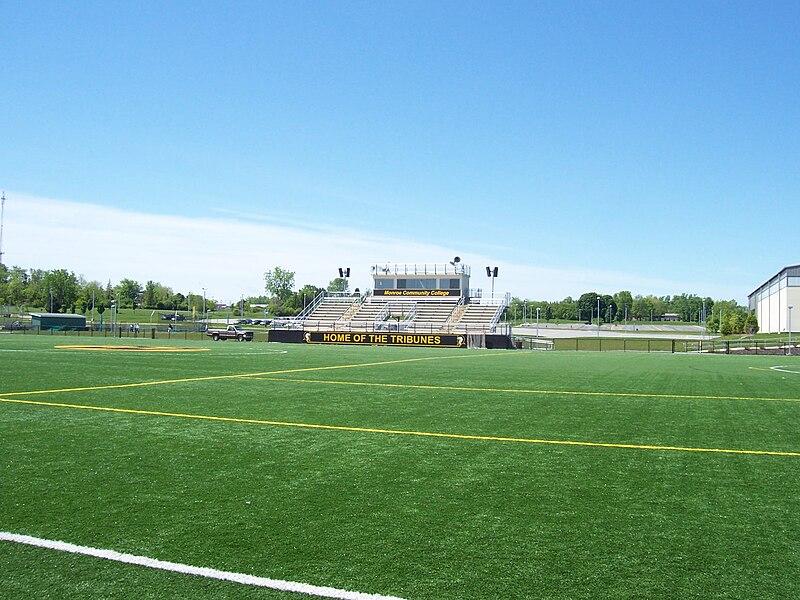 File:MCC DiMarco Field.JPG