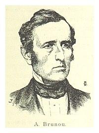 MECHELIN(1894) p157 A. Brunou.jpg