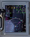 MFD-Cessna Citation XLS.jpg