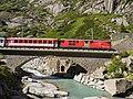 MGB Schöllenenbahn Brücke Reuss Andermatt UR 20160823-jag9889.jpg
