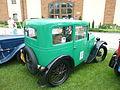 MHV BMW 3-15PS Dixi DA2 1928 02.JPG