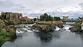 MK02733 Spokane Upper Falls.jpg