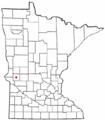 MNMap-doton-Alberta.png