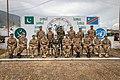 MONUSCO's Pakistani Female Engagement Team in Uvira and Sange, Democratic Republic of the Congo (49594698373).jpg