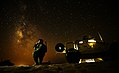 MPOTY 2012 JTAC communicates with F-18 during Operation Spartan Shield.jpg
