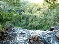 MPhiti-waterval in mPhiti-rivier, Krantzkloof NR, a.jpg