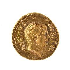 Aureus (2000.14.51)