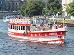 MS Viktoria Eddyline 141.JPG