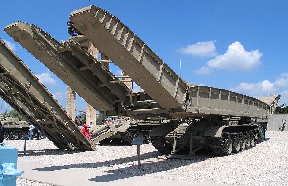 MTU-20-latrun-2