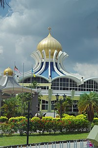MY-penang-georgetown-masjid-negeri.jpg