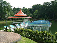 MacRitchie Reservoir.jpg