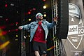 Mac Miller (15) – splash! Festival 20 (2017).jpg