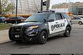 Macedonia Police Ford Explorer (15526002699).jpg