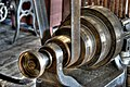 Machine details in Wilkinson Machine Shop.jpg