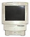 Macintosh LC 500.jpg