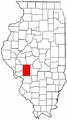 Macoupin County Illinois.png