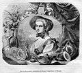 Madame de Pompadour en protectrice de Sèvres.jpg