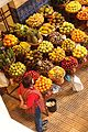 Madeira - Funchal market (33164143640).jpg