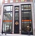 Madison Belmont Madison Avenue street facade.jpg