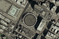 Madison Square Garden satellite view.png