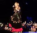 Madonna Rebel Heart Tour 2015 - Stockholm (22791074964) (cropped).jpg