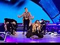 Madonna Rebel Heart Tour 2015 - Stockholm (23419517145).jpg