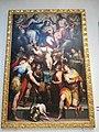 Madonna col bambino in gloria e i santi Naborre, Felice, Francesco, Chiara.jpg