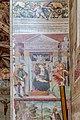Madonna e Santi Rocco e Cristoforo Paolo da Caylina Chiesa Santo Corpo di Cristo Brescia.jpg