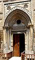 Madrasa of Al-Nasir Muahmmad Portal.jpg