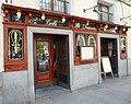 Madrid - Café La Traviata.jpg