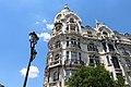 Madrid - Plaza de España (35263062453).jpg