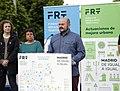 Madrid de igual a igual - Actuaciones de mejora urbana y dotaciones públicas por valor de 4.764.805 euros del Fondo de Reequilibrio Territorial (04).jpg
