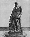 Mads Rasmussen staty.jpg