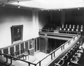 Maeser Assembly Room 1911.PNG