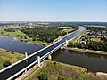 Magdeburg Kanalbrücke aerial view 13.jpg