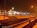 Magelan at night - panoramio (1).jpg