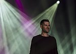 Magician visits Ramstein, enchants Airmen and families 160928-F-ZF730-268.jpg