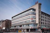 Magis department store Hanover Germany 02.jpg