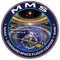 Magnetospheric Multiscale mission logo hi-res.jpg