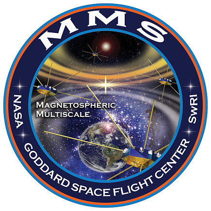 Lancement Atlas V  / MMS - 13.03.2015   435px-Magnetospheric_Multiscale_mission_logo_hi-res