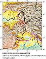 Magnitude 6.2 HINDU KUSH REGION, AFGHANISTAN.jpg