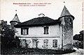 Magny-Fouchard chateau bossancourt.jpg