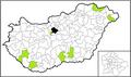 Magyarországi választás 2010 jelöltek Torgyán-Kisgazda-Koalíció.png
