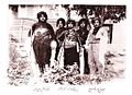 Mahabad-1929.jpg