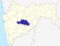 MaharashtraBeed.png