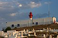 Mahdia-Cap Africa lighthouse DSC 6556.jpg