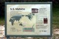 Maheno01.jpg