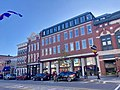 Main Street, Concord, NH (49211334991).jpg