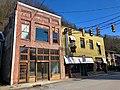 Main Street, Marshall, NC (46636395002).jpg