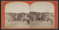 Main Street Havana N. Y., from Robert N. Dennis collection of stereoscopic views.png